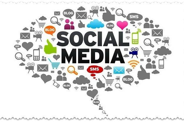 The effect of social media on the language – Assahifa