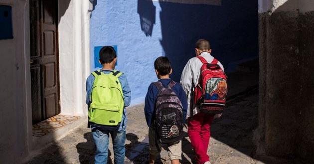 تأجيل الدخول المدرسي بالمغرب إلى فاتح أكتوبر