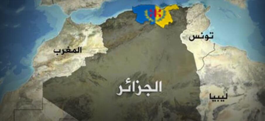 www.assahifa.com